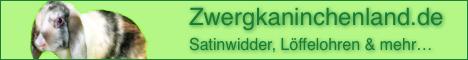 Zwergkaninchenland